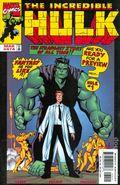 Incredible Hulk (1962-1999 1st Series) 474
