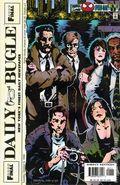 Daily Bugle (1996) 1