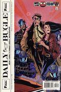 Daily Bugle (1996) 3