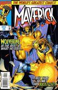 Maverick (1997) 4