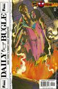Daily Bugle (1996) 2