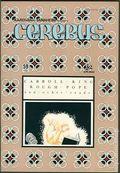 Cerebus (1977) 59