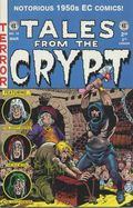 Tales from the Crypt (1992 Russ Cochran/Gemstone) 15