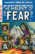 Haunt of Fear (1992 Gemstone) 14