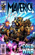 Maverick (1997) 10