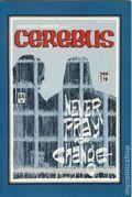 Cerebus (1977) 64