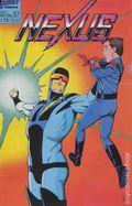 Nexus (1983) 37