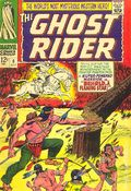 Ghost Rider (1967 Western) 6