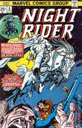 Night Rider (1974) 6