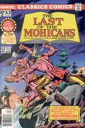 Marvel Classics Comics Series (1976) 13