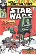 Star Wars (1977 Marvel) 40