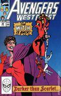 Avengers West Coast (1985) 56