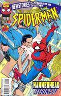Adventures of Spider-Man (1996) 2
