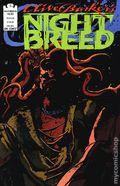 Night Breed (1990) Cliver Barker 24