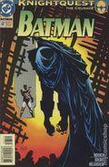 Batman (1940) 507