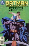 Batman Legends of the Dark Knight (1989) 99