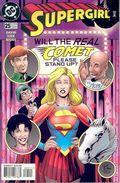 Supergirl (1996 3rd Series) 25