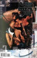 Sandman (1989 2nd Series) 61