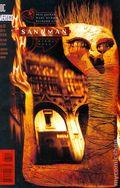 Sandman (1989 2nd Series) 65