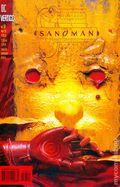 Sandman (1989 2nd Series) 68