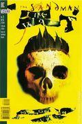 Sandman (1989 2nd Series) 73