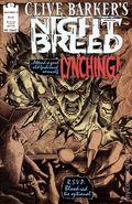 Night Breed (1990) Cliver Barker 19