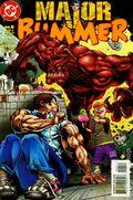 Major Bummer (1997) 6