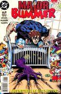 Major Bummer (1997) 8