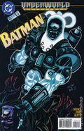 Batman (1940) 525