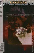 Sandman (1989 2nd Series) 56