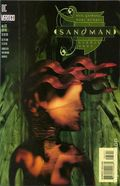 Sandman (1989 2nd Series) 63