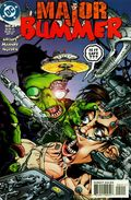 Major Bummer (1997) 2
