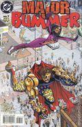 Major Bummer (1997) 7