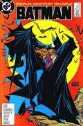 Batman (1940) 423