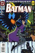 Batman (1940) 503