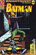 Batman (1940) 505