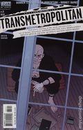 Transmetropolitan (1997) 31