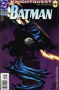Batman (1940) 506