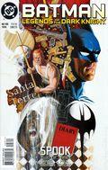 Batman Legends of the Dark Knight (1989) 103