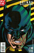 Detective Comics (1937 1st Series) 716