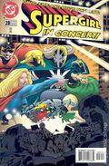 Supergirl (1996 3rd Series) 28