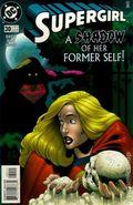 Supergirl (1996 3rd Series) 30