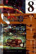 Sandman (1989 2nd Series) 48