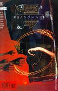 Sandman (1989 2nd Series) 62