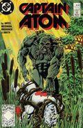 Captain Atom (1987 DC) 17