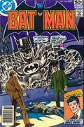 Batman (1940) 304