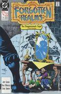 Forgotten Realms (1989) 7