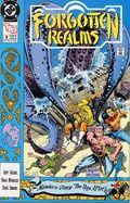 Forgotten Realms (1989) 9