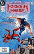 Forgotten Realms (1989) 12