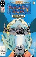 Forgotten Realms (1989) 15